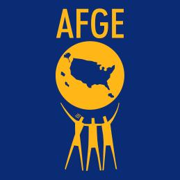 AFGE_Logo.png