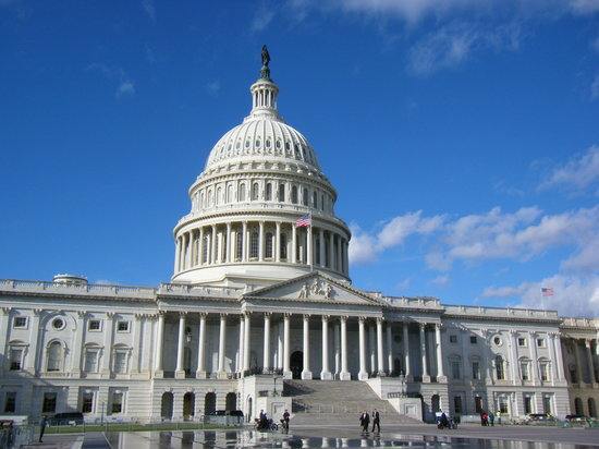 Capitol_1.jpg