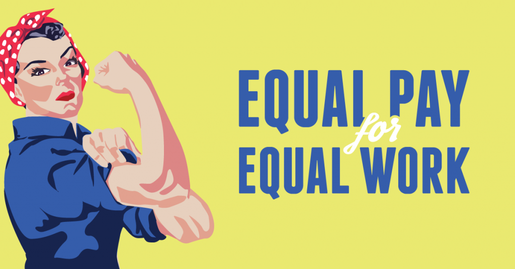 Equal-Pay-Day-1-1024x536.png