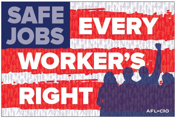 Safe_Jobs_Every_Workers_Right.JPG