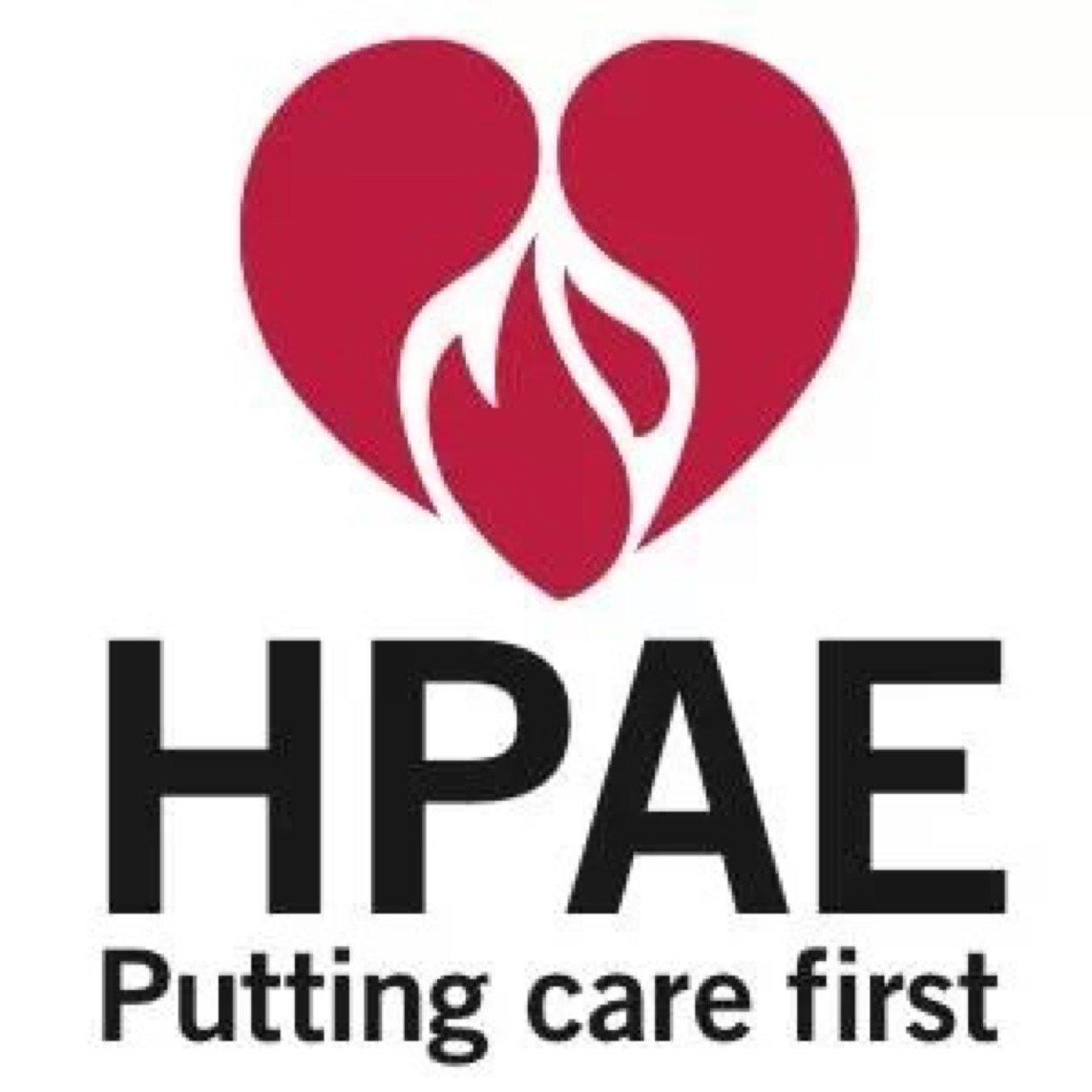 HPAE_Logo.jpeg