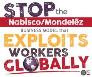 Nabisco_Exploits_Workers.jpg