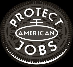 ProtectJobsLogo_web-1-300x276.png