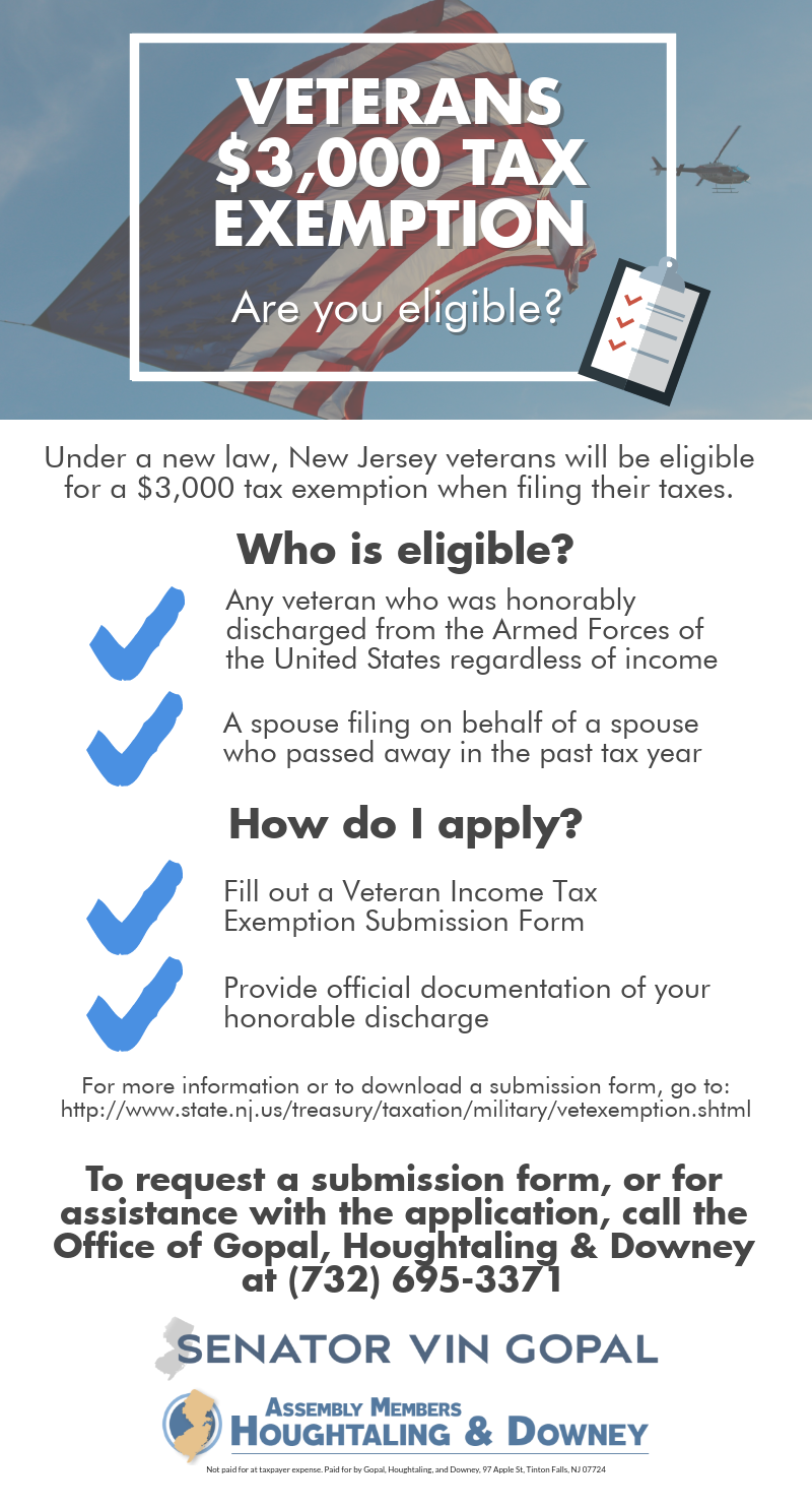 veterans-exempt_27868375.png
