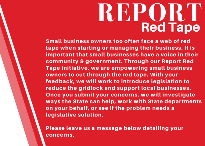 Report_Red_Tape_Website_Graphic_(1).png