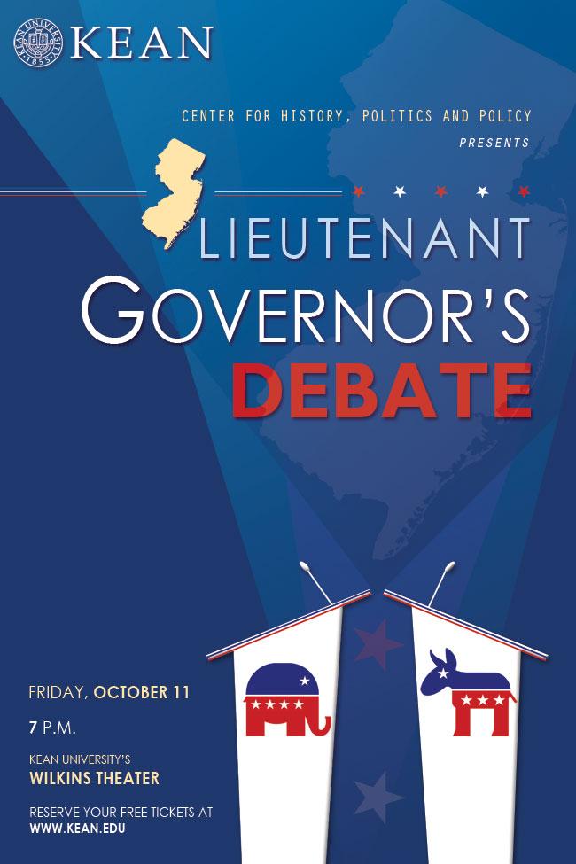 KU_LG_Debate.jpg