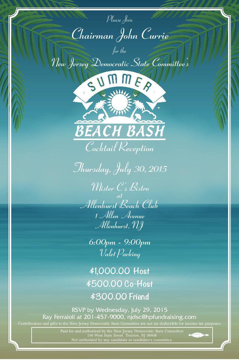 beachbash.png