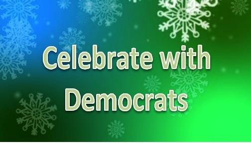 Celebrate-with-Democrats-2015.jpg