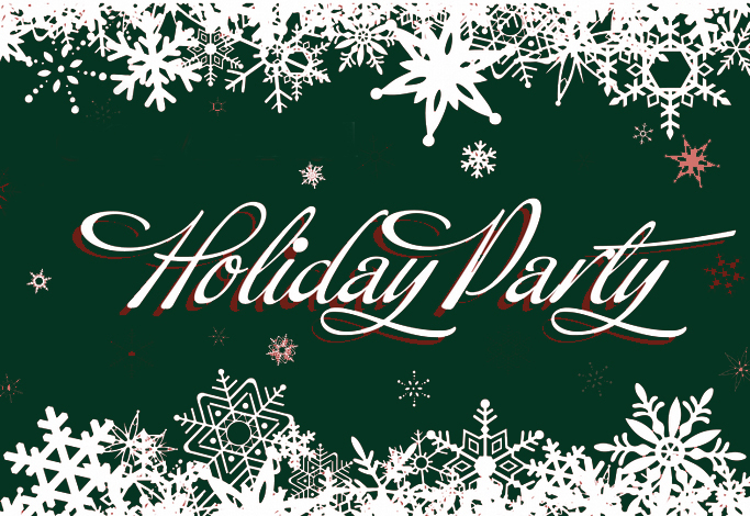 Holiday_Party_Image_1.jpg