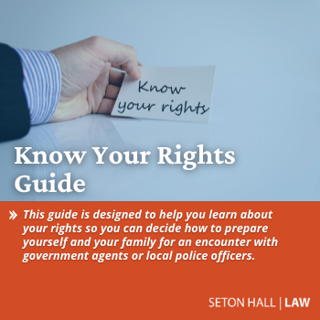 Organizing_Resource__Know_Your_Rights_by_Seton_Hall__.png