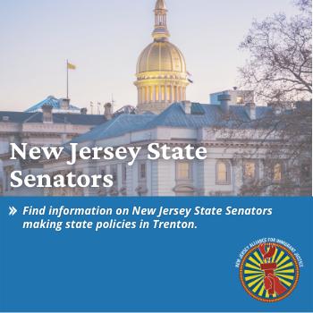 NJ_State_Senators_Advocacy_Tool.png