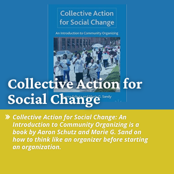 Collective_Action_for_Social_Change_.png