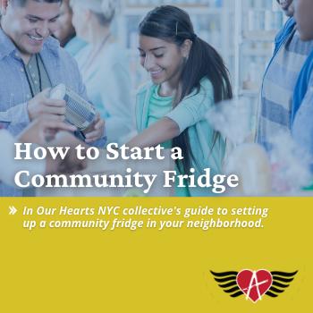 Community_Fridge.png
