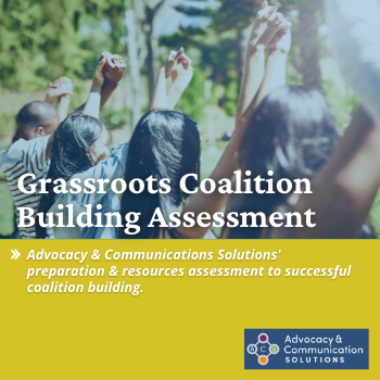 Grassroots_Coalition_.png