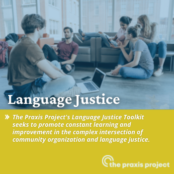 Organizing_Resource__Language_Justice__(English).png