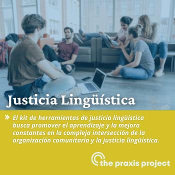 Organizing_Resource__Language_Justice__Spanish_(2).png