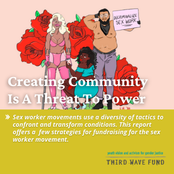 Organizing_Resource__Liberation_at_the_Sex_Worker_Giving_Circle.png