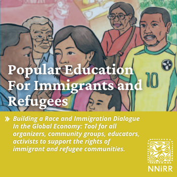 Pop_Edu_Immigrants___Refugees.png
