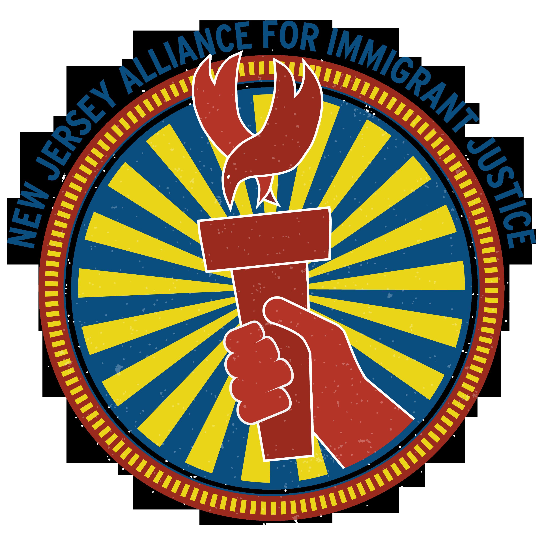 SDSLtd_NJAFIJ_Logo.png