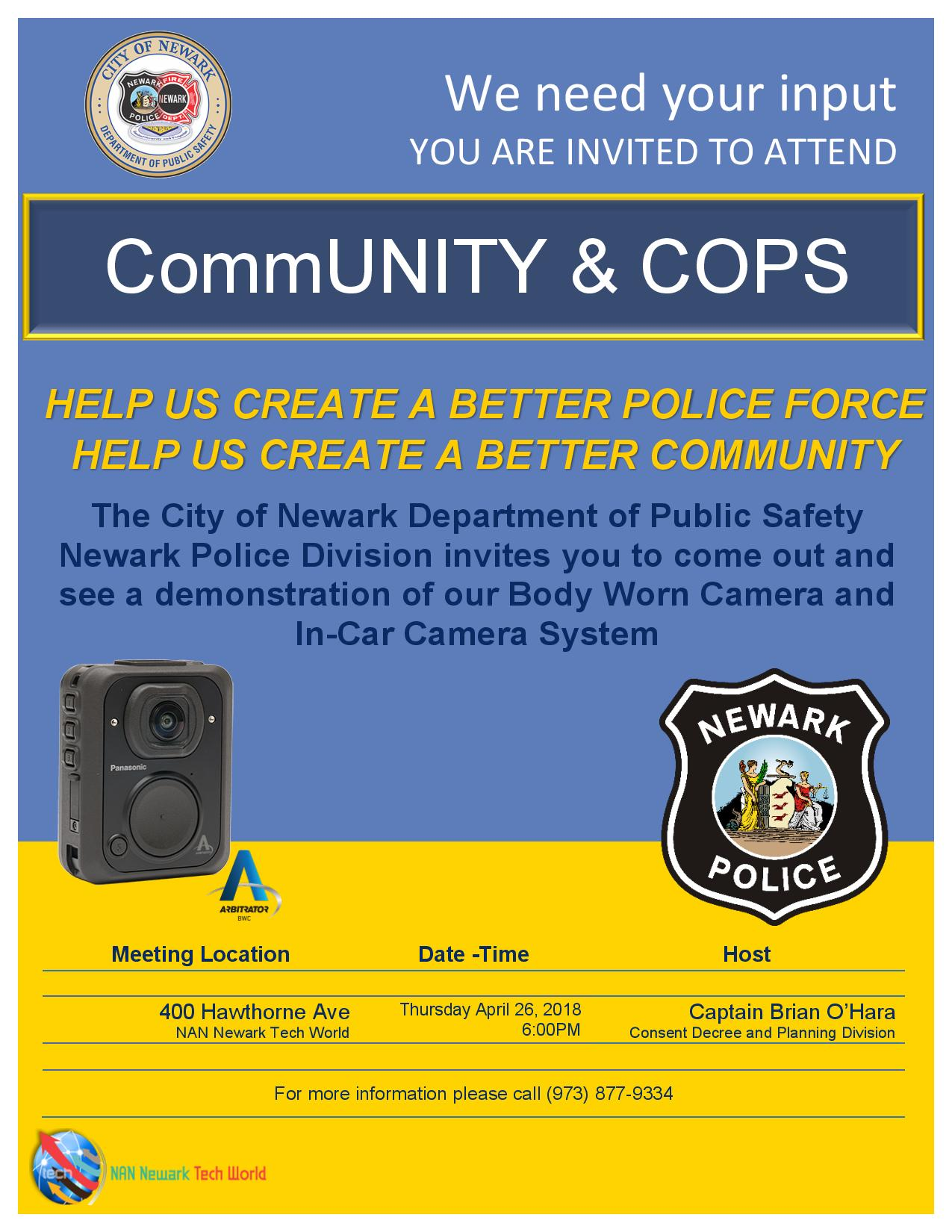BWC_Demo_Flyer-page-001.jpg