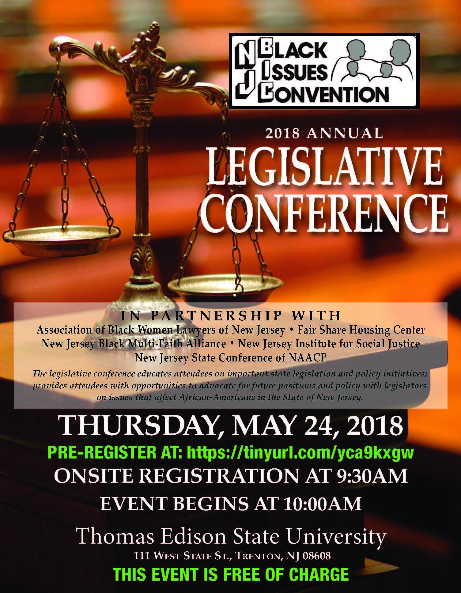 Legislative_Conference_2018_P3.jpg