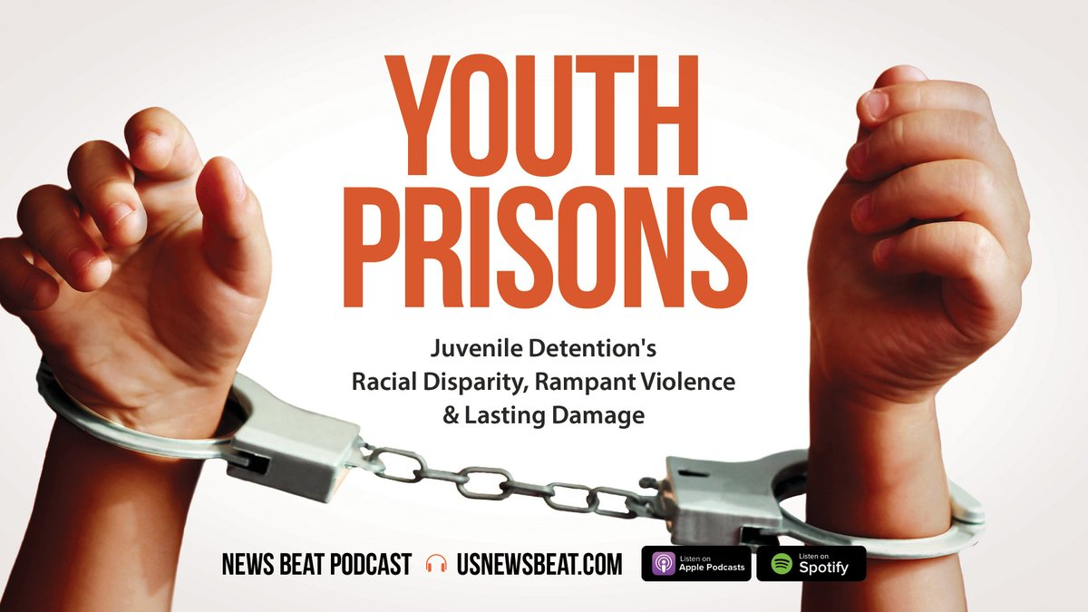 Podcast_Youth_Prisons_.jpg