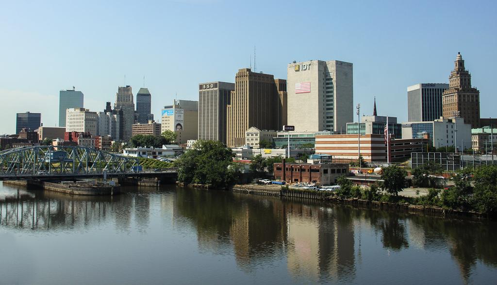 Newark_Skyline.jpg