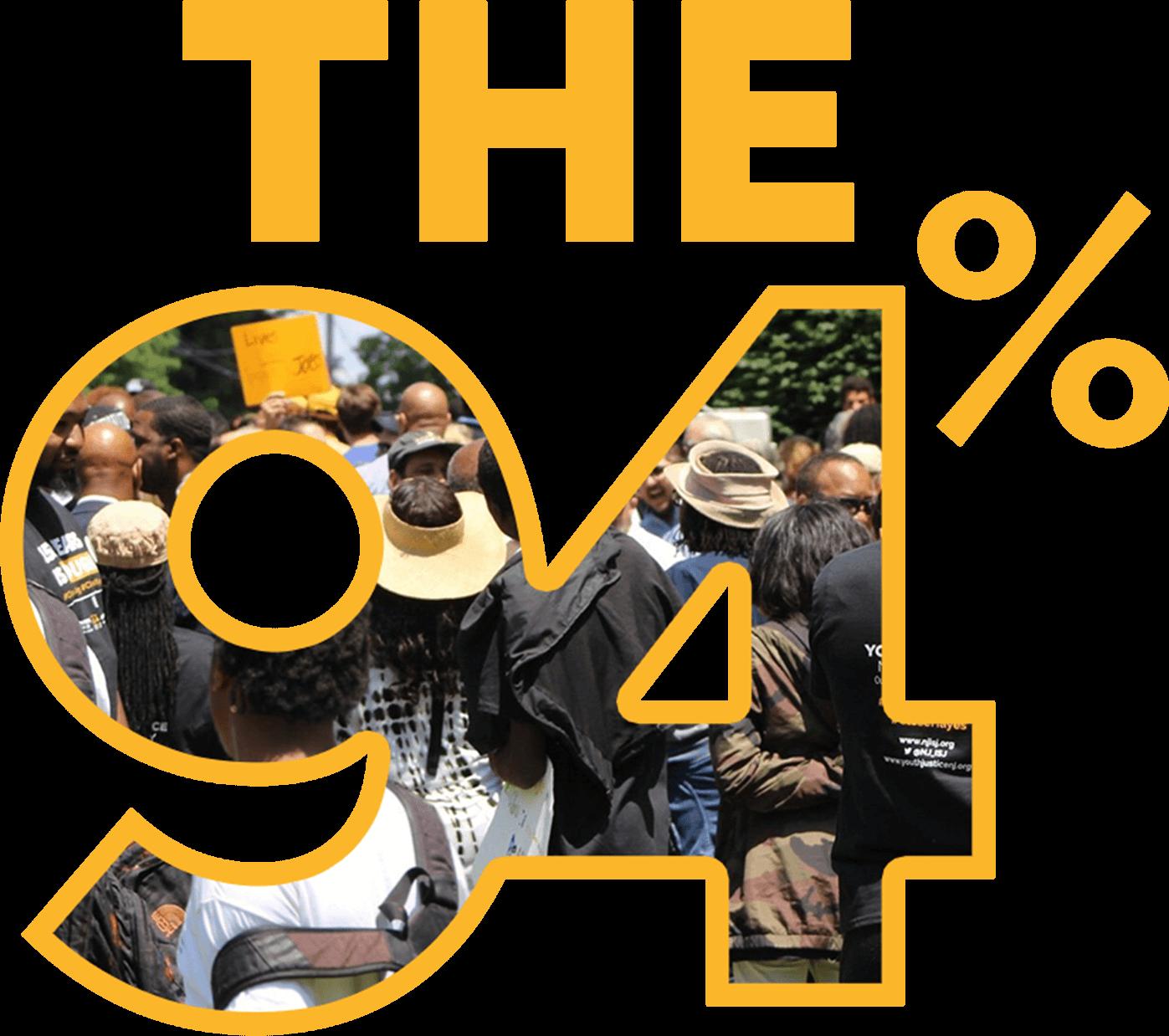 njisj-94-percent-campaign-logo-V3-d-web.png