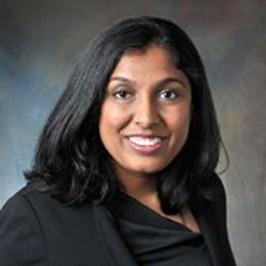 Henal Patel