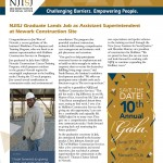 NJISJ-Newlsetter-Winter2015-pg-1-150x150.jpg