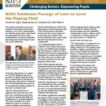 NJISJ-Fall-Newsletter-2014-pg-1-150x150.jpg