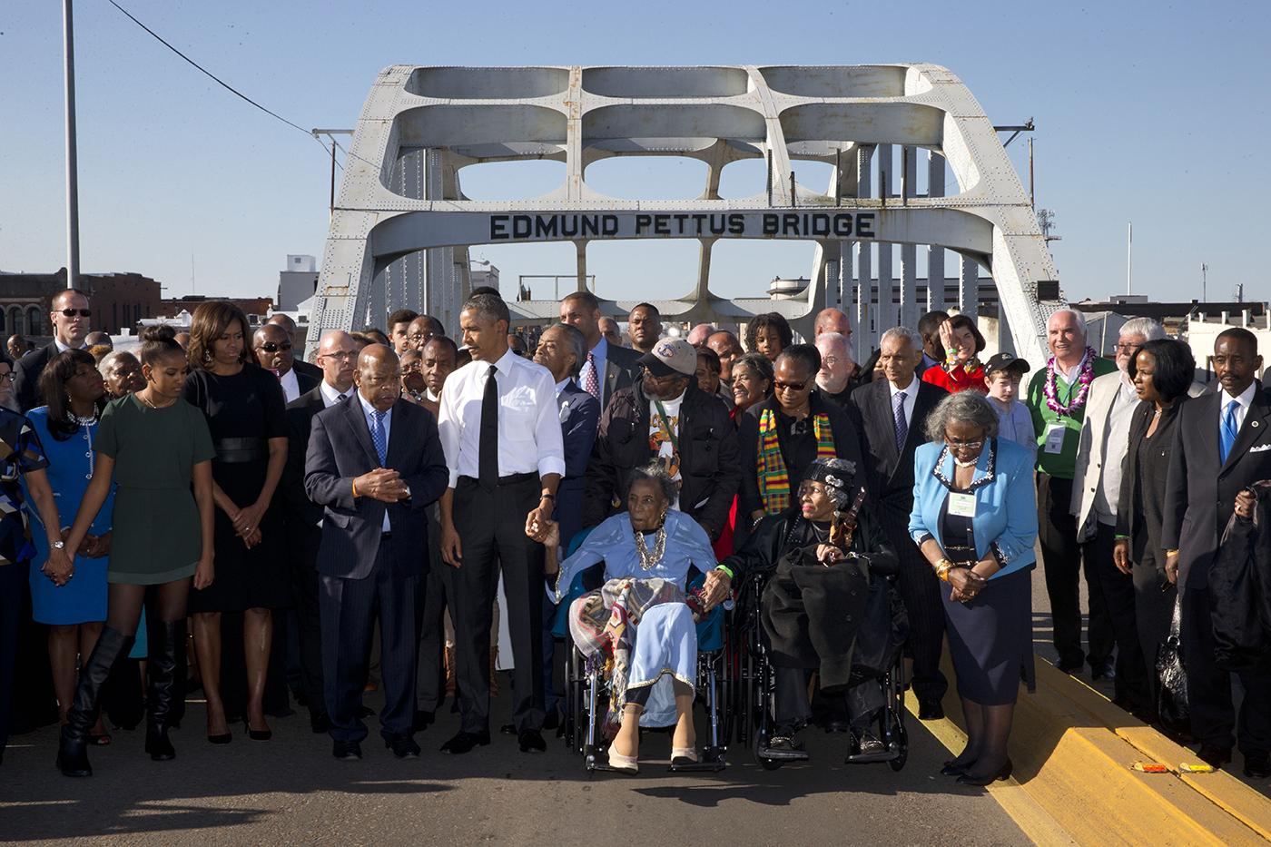 Obama___John_Lewis.jpg