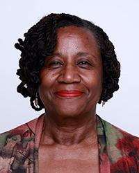Marcia-Brown-headshot2.jpg
