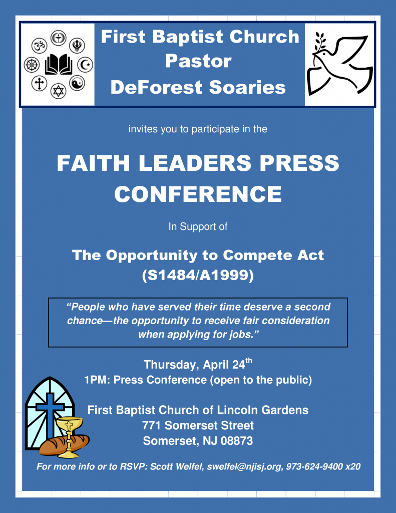 Faith-Leaders-Press-Conference-Flyer-Blue-Background-FINAL-791x1024.png