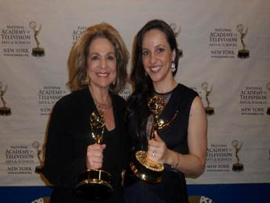 Sandy-King-NY-Emmys-2014.jpg