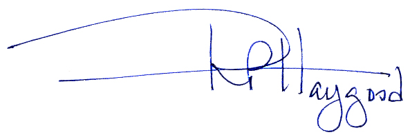 Ryan_P._Haygood_Signature.JPG