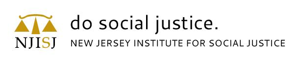 njisj-big-logo.png