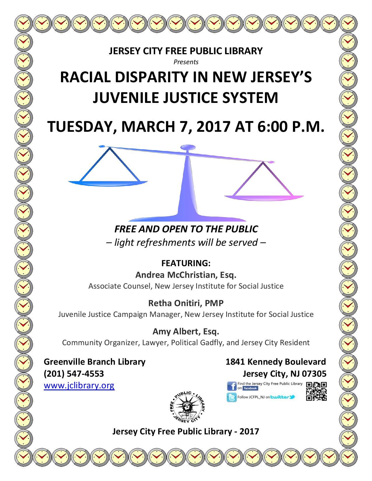 20170307_Greenville_Racial_Disparity_(002)-page-001.jpg