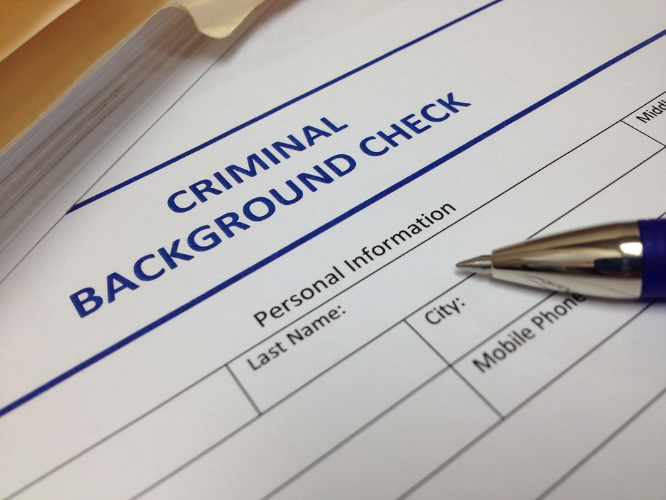 criminal_background_check.jpg