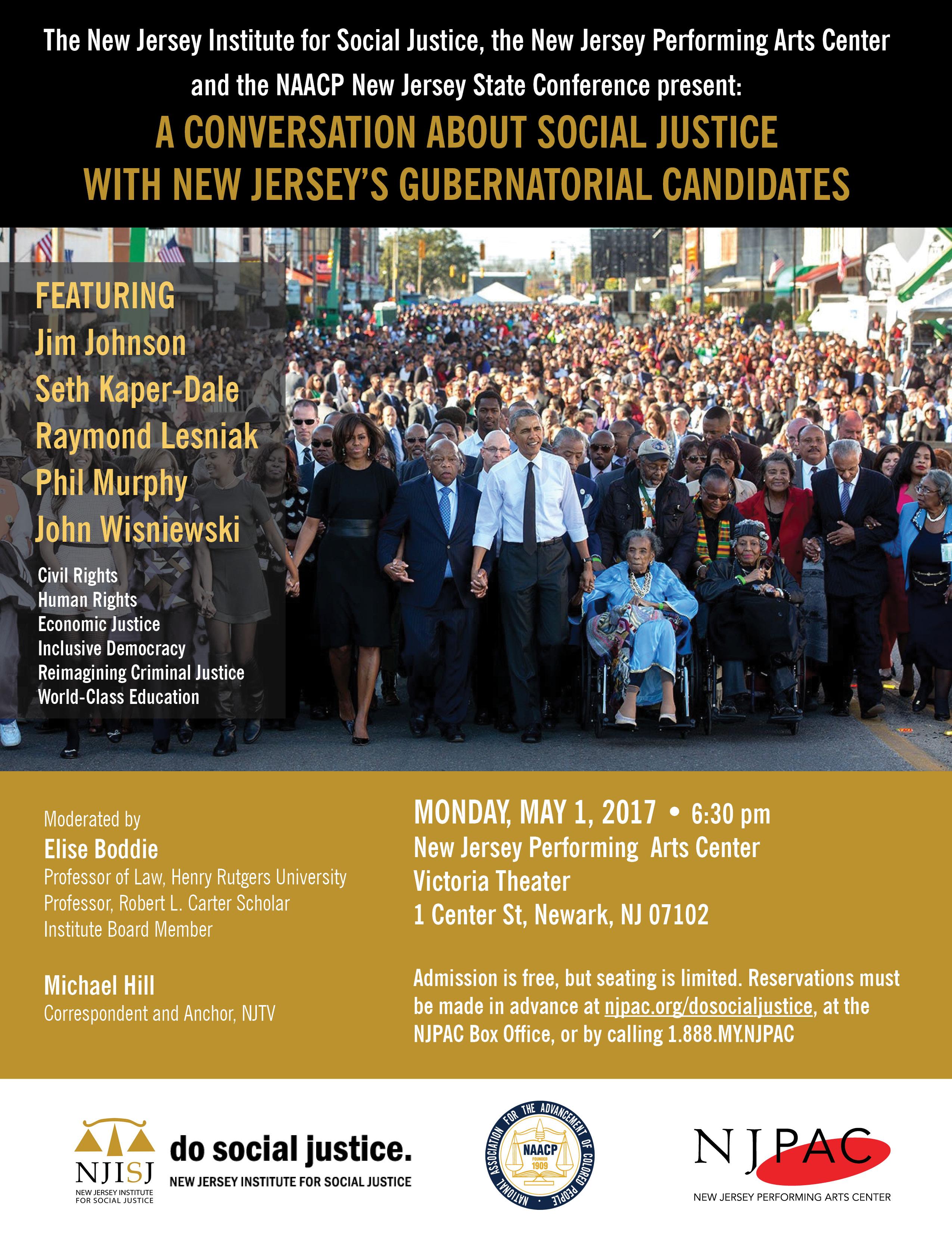 Gubernatorial_Debate_Final_Page_1_JPWG.jpg