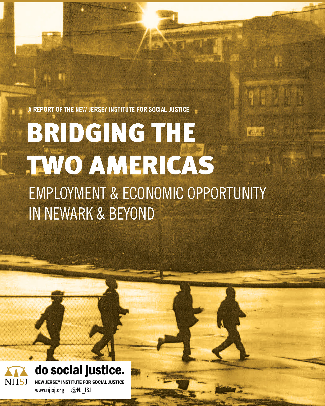 Bridging_the_Two_Americas_Cover.jpg