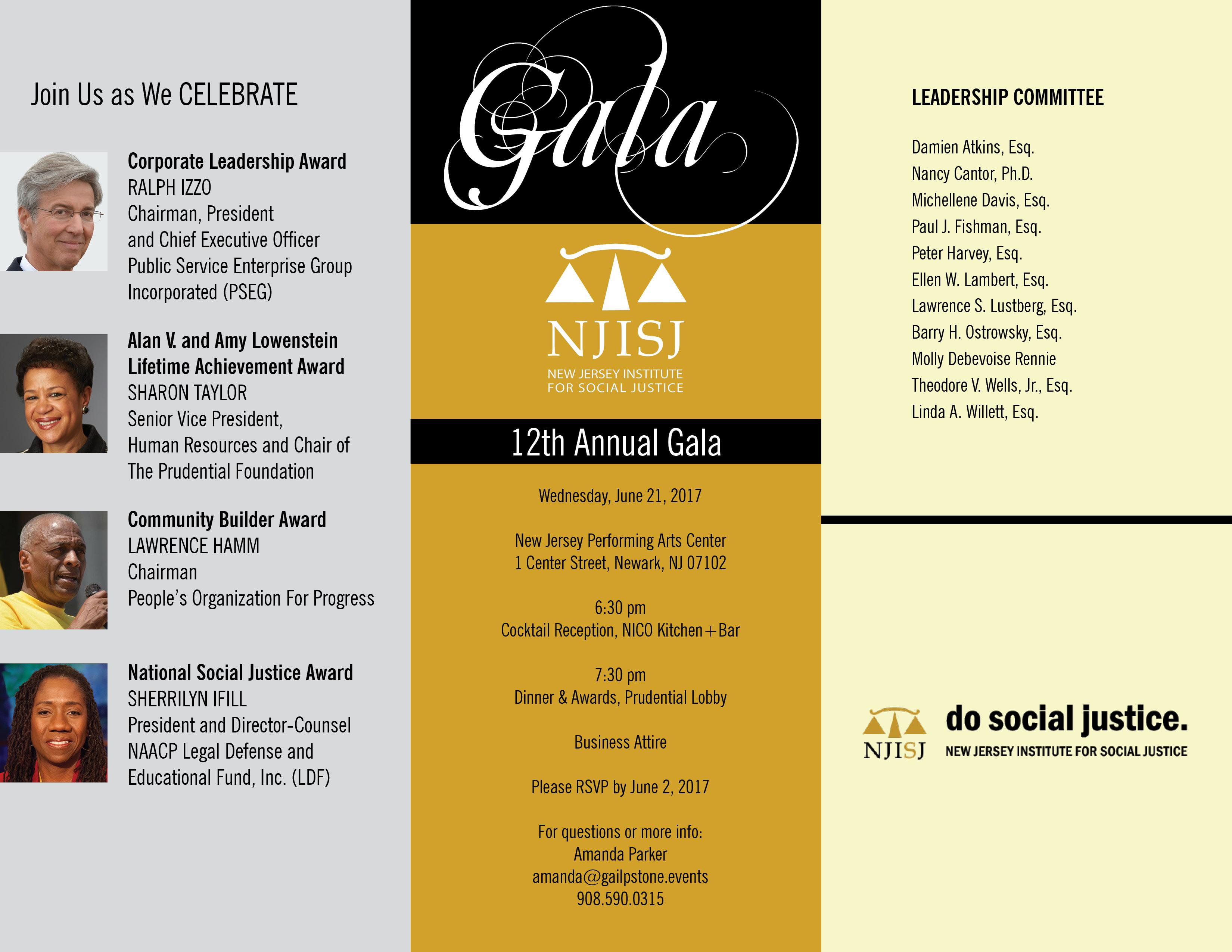 2017_Gala_Invitation_p22.jpg