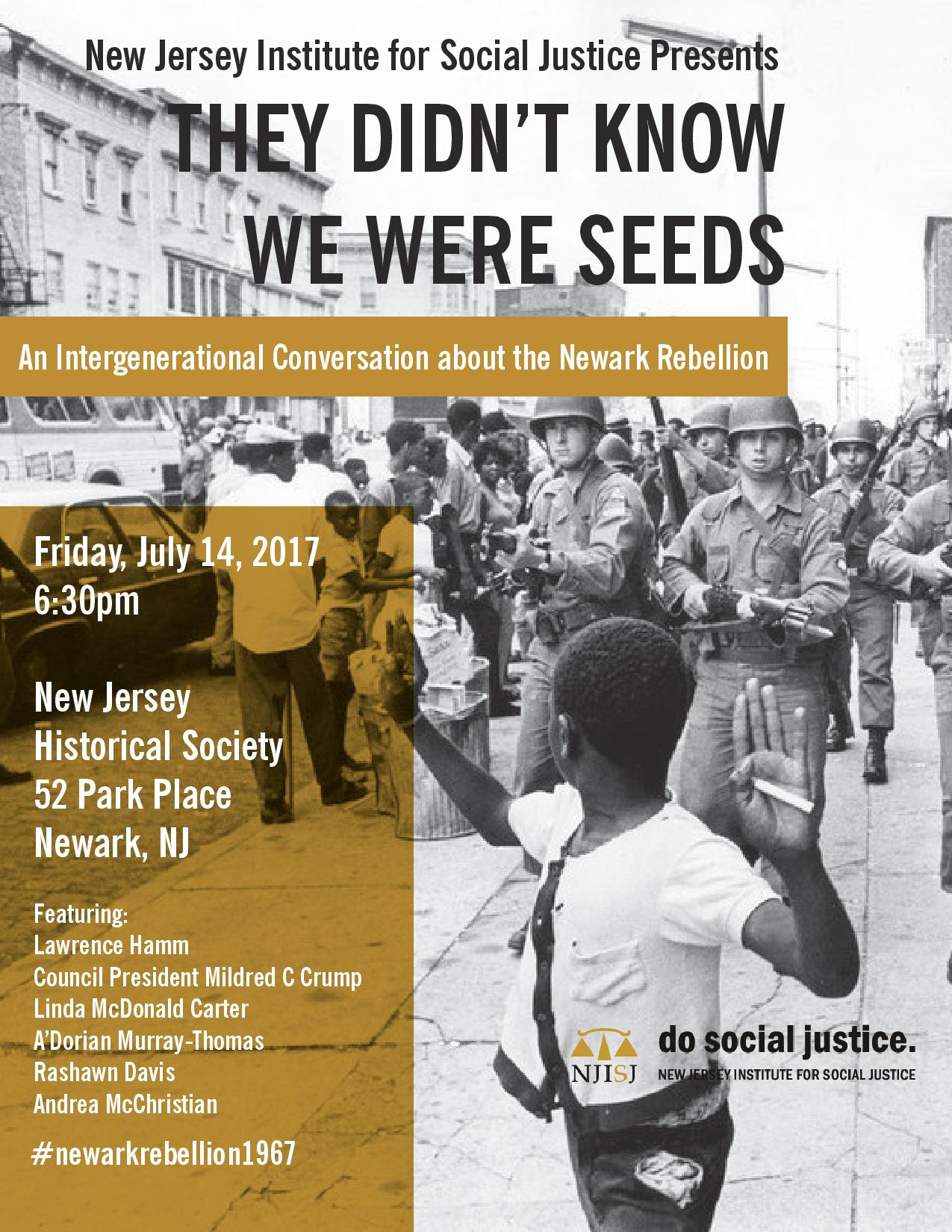 Newark_Rebellion_July_Flyer_JPEG.jpg