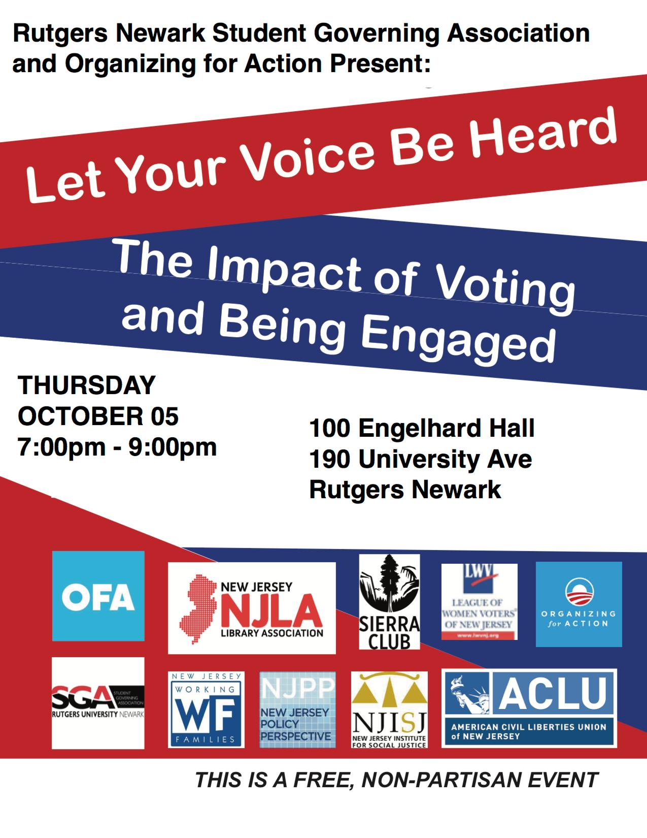 OFA_Fellows_Flyer_Oct_5_100_Engelhard_Hall_JPEG.jpg