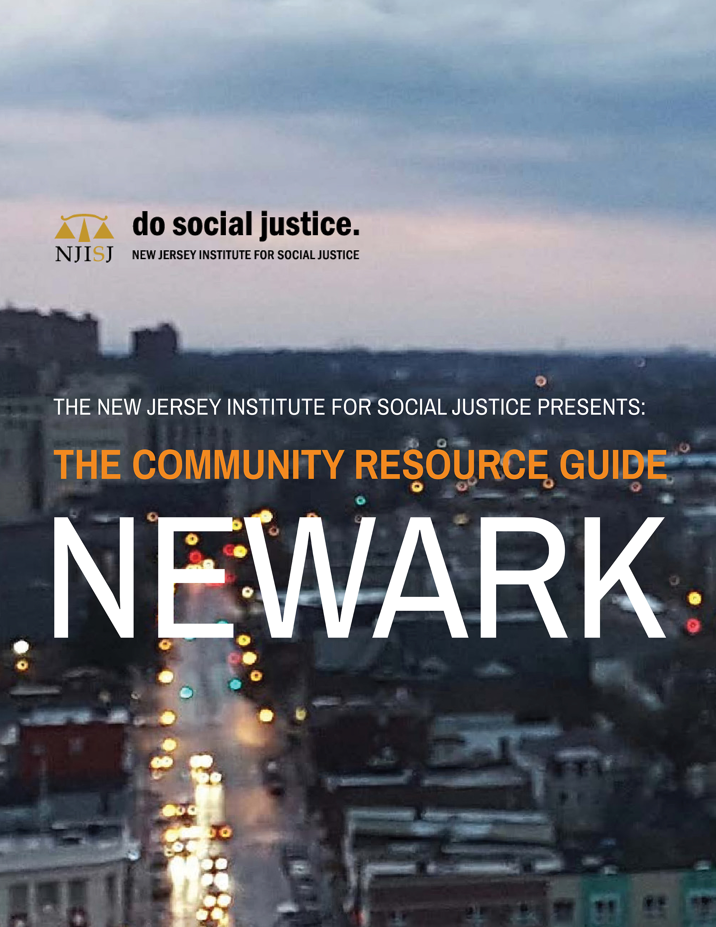 Community_Resource_Guide_Cover.jpg