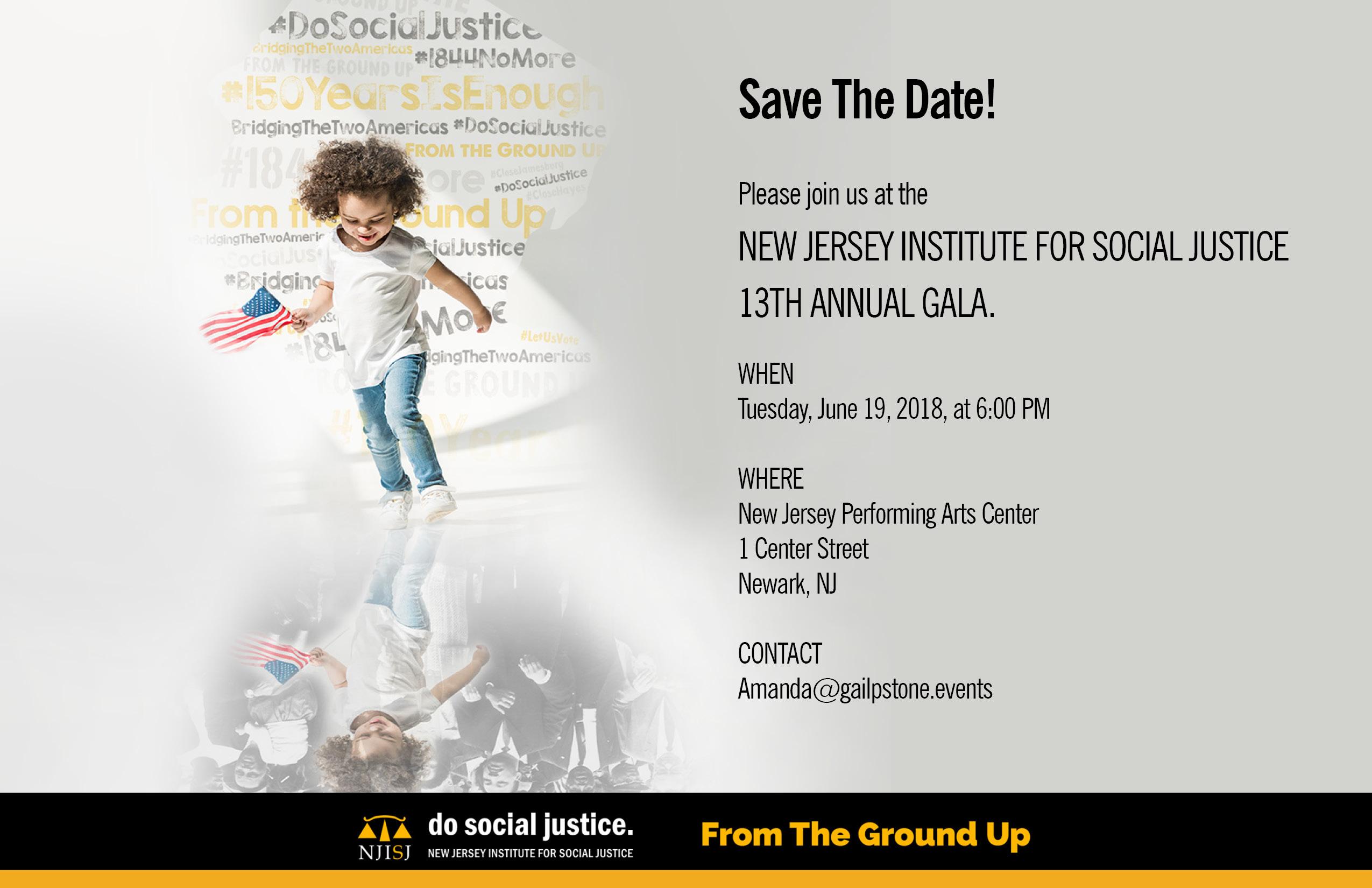 Gala_Save_the_Date_w_6_PM_start.jpg