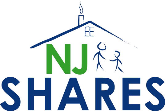NJ SHARES