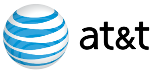 att-logo-300x145.png
