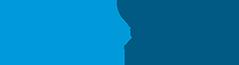 blue365-logo.png