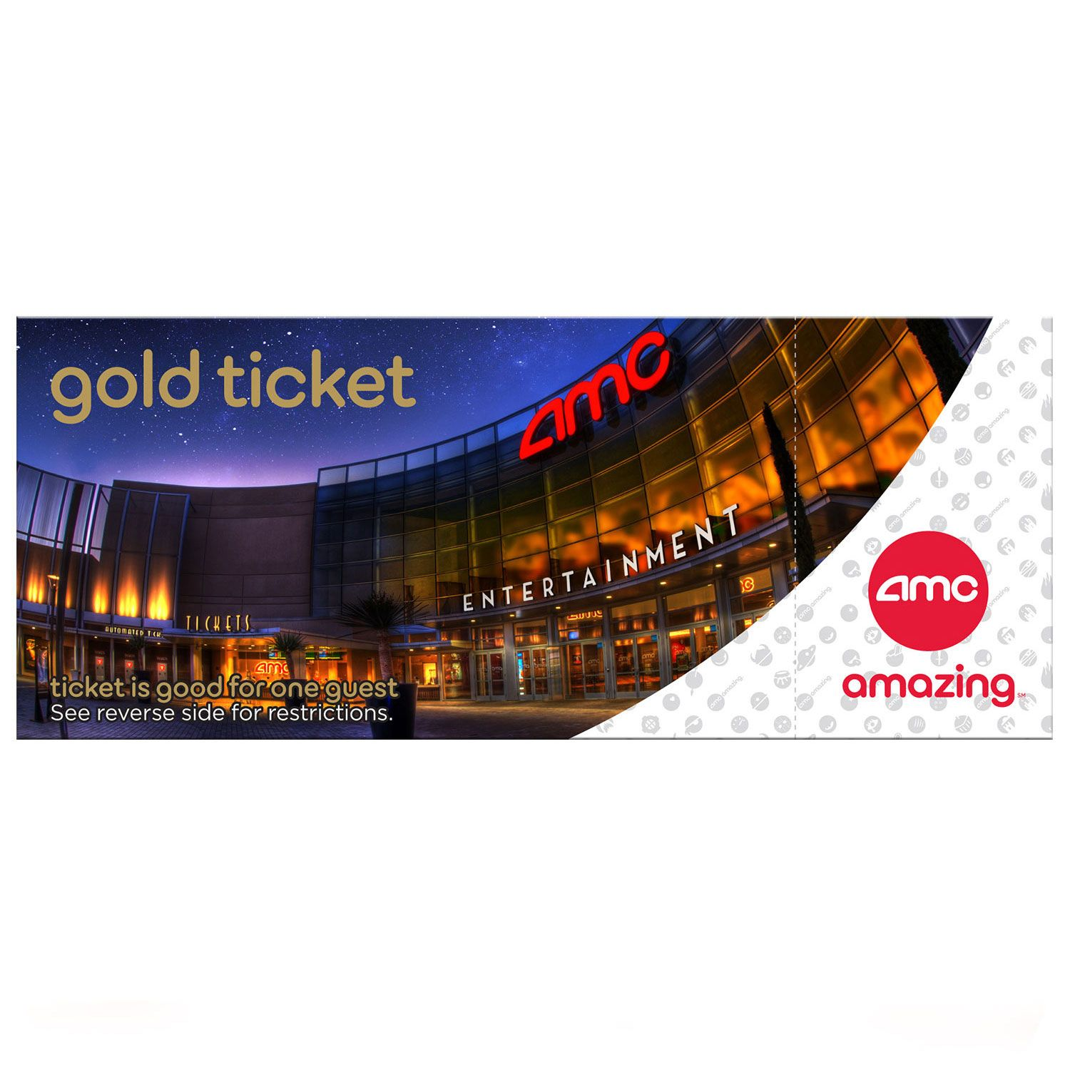 amc_gold_eticket.jpg